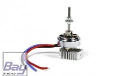 Dynam Brushless Motor 2810-KV1300