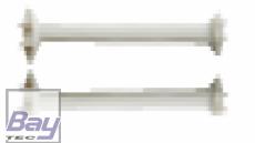 FMS Cessna 182 Medium Stütztstreben