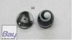 Dynam FW190 Spinner