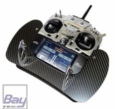 Frequenz-SPECTRUM-SCANNER AX-700 35MHZ