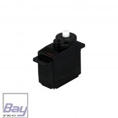 Bay-Tec G9 ECO 9g Servo 1,7kg/cm 0,11kg/cm
