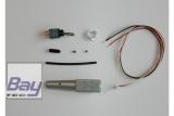 Futaba Knüppel-Schalter 3-Pos T32MZ