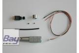 Futaba Knüppel-Schalter Taster T32MZ