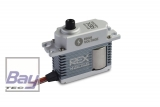 D-Power REX-4180SG HV Coreless Servo - 18kg - 0,051 sec - 15mm
