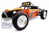 CARISMA GT10DT DESERT CAGE BUGGY 1/10TH BRUSHLESS RTR