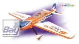 Phoenix Sbach 342 - 55cc - 220 cm DLE 55 Combo