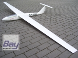 Royal Model SZD-39 Cobra 17 3400mm ARF