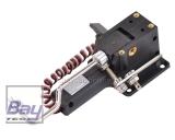 Dynam Turbo Bugfahrwerk E-Retract