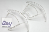 UDI U842 Blade Guards