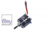 Tomcat G30cc Brushless Motor für Modelle mit 30cc Benzin Motor