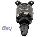 DR. TROGE • BL-Motor • AL2830-980KV • für Segler geeignet