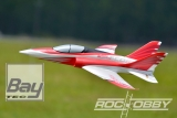 ROCHobby SUPER SCORPION Jet 0,83m PNP