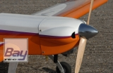 RIPMAX Acro Wot Mk2 XL 2,00m ARF