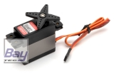 Bay-tec Quartz QZ551 BB Brushless Digital HV Servo 65g 20,5mm 7,8kg 0,045sec