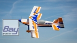 E-Flite Ultimate2 BNF Basic mit AS3X-Technologie