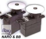 GWS Naro 8,8g Micro Servo