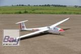 Phoenix ASK-21 6,5 m