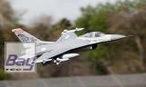 Giant F-16 Impeller Jet, PNP-Modell von Lanxiang