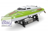 UDI UDI002 Tempo Speed Boat 2.4GHz RTR