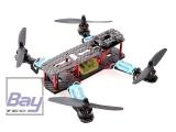 XBIRD 250mm Mini Quadcopter Kit