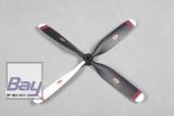 ROC Hobby F2G 10.5x8 4-Blade Propeller
