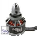 MT10007 MT1806 2300KV brushless FPV racer Motor