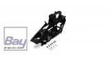 Blade 230s: Rahmen