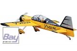 Bay-Tec SEAGULL YAK-54 26cc ARF 1610mm