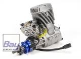Benzinmotor NGH GT-25 25CC 2-Takter mit W/Rcexl CDI Zündung