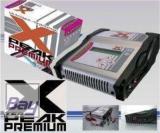 X-Peak Premium bis 12S Lipo max. 10A