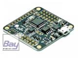 Naze32+ Flip32+ Flight Controller With 32-bit STM32 10Dof
