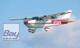 Cessna 182 Skylane KIT 2060mm ARF
