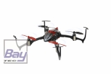 Skip 3D Quadrocopter RTF
