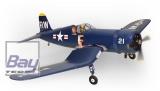 Phoenix F4U Corsair - 60ccm - 217cm  ARF