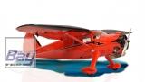 Phoenix Stinson Reliant - 172 cm  ARF