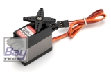 Bay-tec Quartz QZ552 BB/MG Brushless Digital HV Servo 65g 20,5mm 19,5kg 0,065sec