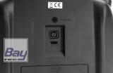 FUTABA T6K V2.0 8-Kanal FS 2.4GHz T-FHSS + R3006SB