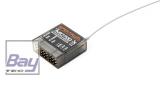 Spektrum AR7700 Multirotor-Empfänger  DSMX