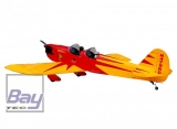 Bay-Tec Seagull Space Walker EP ARF 1580mm