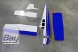 Bay-Tec  Grupp-Lift 2200mm  der Klassiker Weiss/Blau