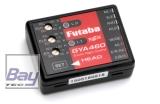 Futaba GYA460 Gyro - 6-Axis Flight Control (Flächenkreisel)