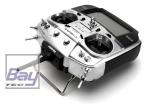 Futaba T18SZ - 18 Kanal 2.4GHz M2 incl. R7008SB Combo (Gas Links) + 1 x Gratis Empfänger Aktion