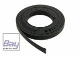 Bay-Tec Gewebe Schutz Schlauch 10mm je Meter