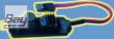 Spannungsregler (linear) 5,6V