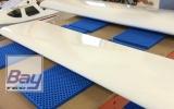 SaveProtect Werktischauflagen 1 Paar