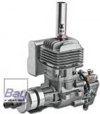 DLE20 20ccm Benzin Motor incl. Elektronischer Zündung