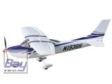 Cessna Sky Trainer PNP 4 Kanal SW 965mm