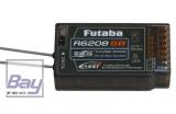 Empfänger R6208SB 2.4GHz FASST  S-BUS