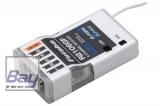 Futaba Empfänger R2106GF 2,4 GHz FHSS  S-FHSS