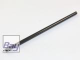 Blade 180 CFX: Tuning Heckrohr (Carbon)